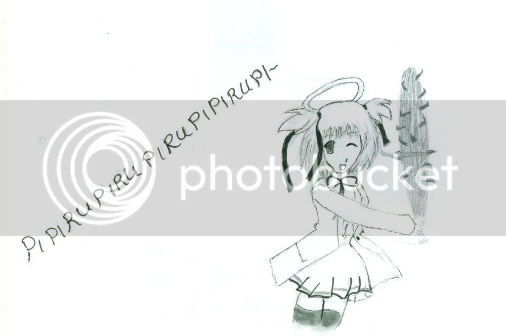 Mis dibujos Pipirupirupirupipirupii-1