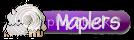Mapler