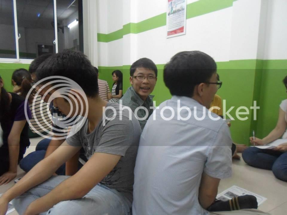 photo 10_zpsbd27fa30.jpg