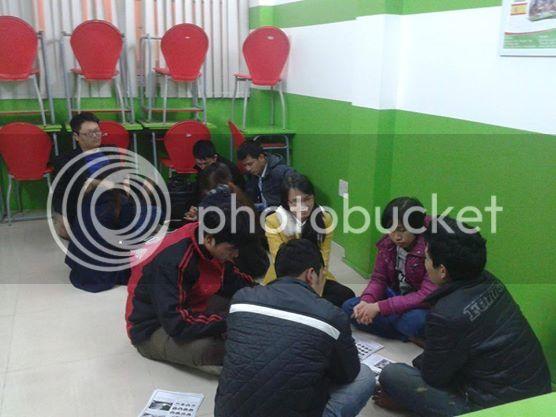 photo 2_zpse72786b5.jpg