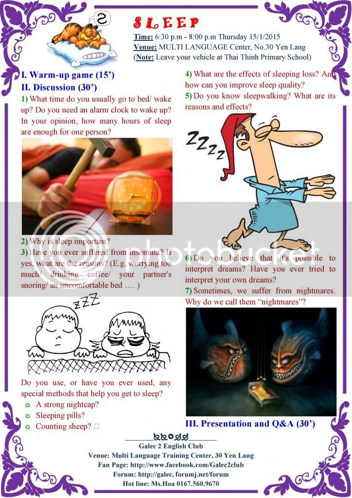 photo Planm1EABuGALEC-page-001_zps457d9287.jpg