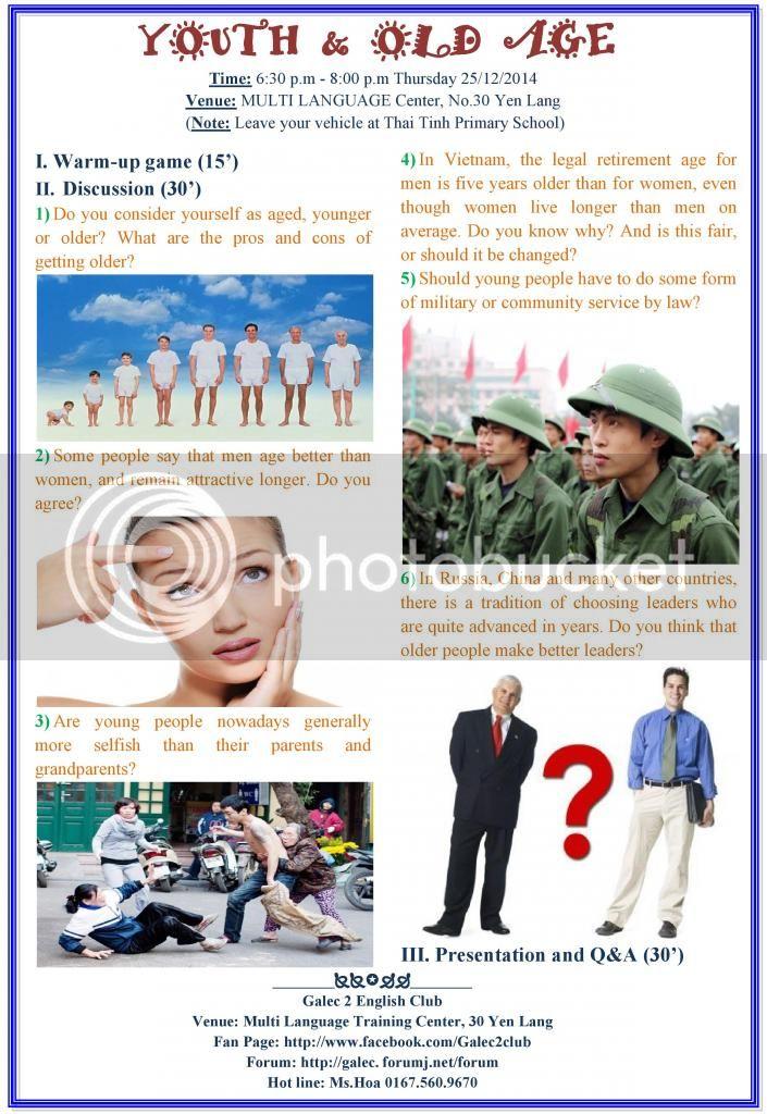 photo Planm1EABuGALEC-page-001_zpsc9762cc5.jpg