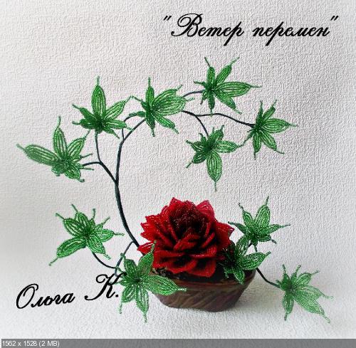 конфетка № 1 от Ольга К. A592c3998fdbe0b118f69c7d47e92128