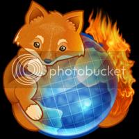 Cộng đồng Mozilla đang xây dựng phiên bản thử nghiệm mới cho trình duyệt Mozilla Firefox (update thường xuyên build mới) Firefox-icon_zps8unafdy2