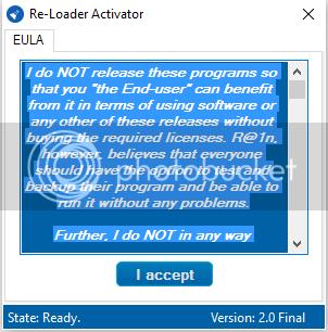 Re-Loader v2.0 Final: Windows 10 & Office 2016 Activator Reloader_zps7aebdzvs