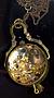 Steampunk Workshop. 32453410