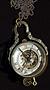 Steampunk Workshop. 324534109