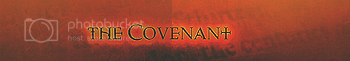 Foro gratis : The Infernal Covenant Love32