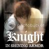 Avatares de L y Light Knightinshiningarmor1
