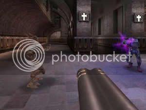 Quake III Arena Full ISO Quake3_arena