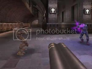 keygen quake 3 arena