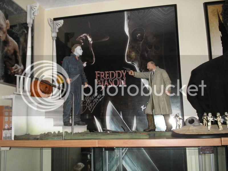 Coleção do Fozzy - Bustos e etc. Halloween1