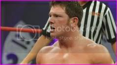 Entrega De Titulo TNA-AJStyles