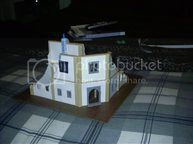 Modular City of the Damned MordheimGuildHouse001