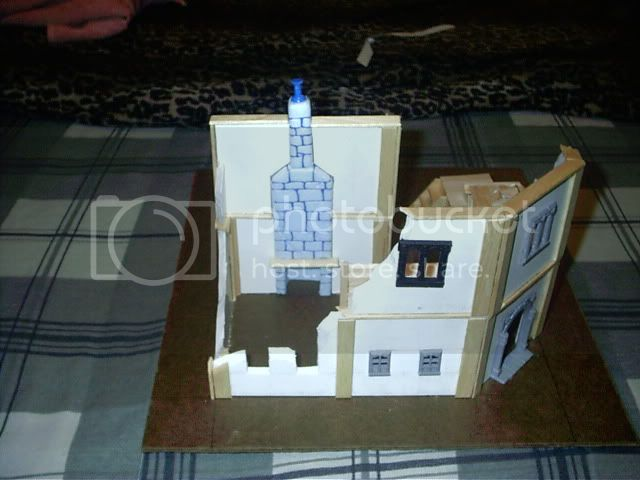 Modular City of the Damned MordheimGuildHouse005