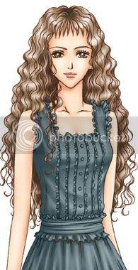 Sherizawa Layla (Reira) Chara_reira