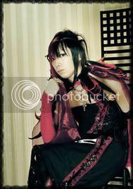 Shinkou Shuukyou Gakudan NoGoD Aki_new2