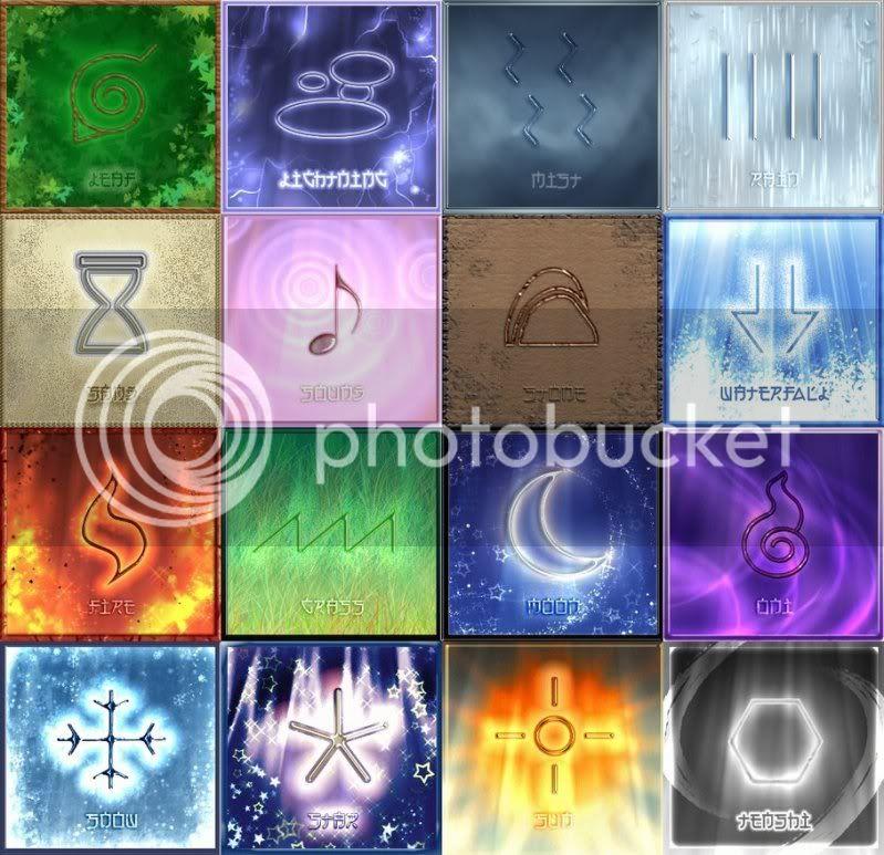 symbols spreadsheets Naruto___village_symbols_by_Angeliq