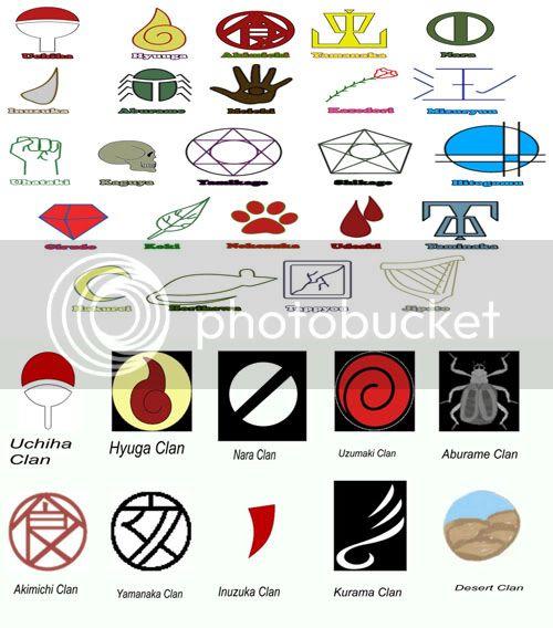 symbols spreadsheets Untitled-1