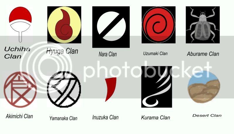 symbols spreadsheets Symbolsclans-1