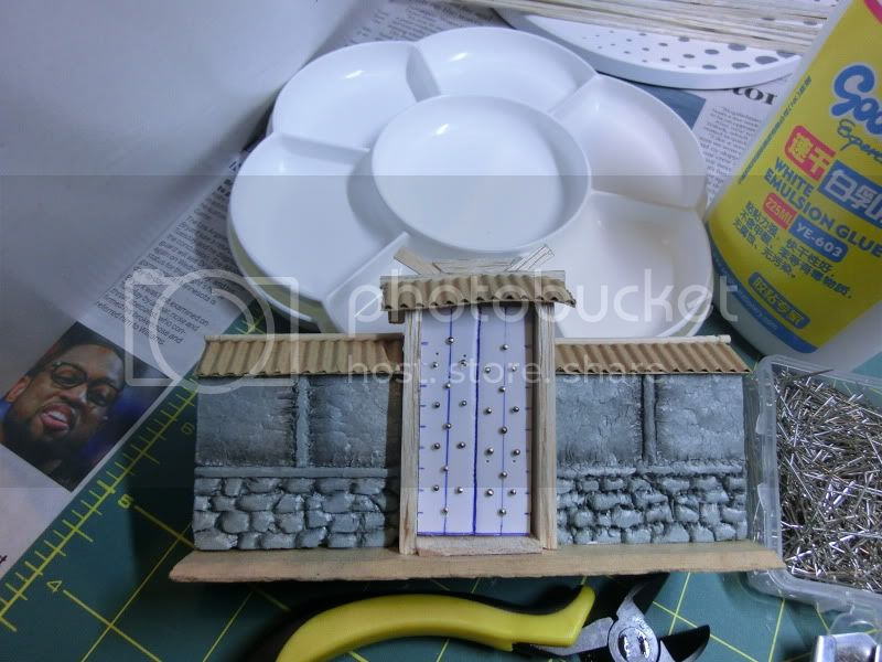 Cathay Style WIP Chinesedoorwithrivets2