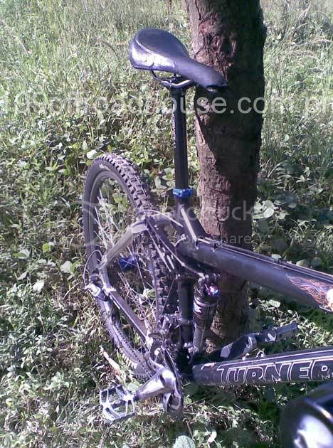 Best AM/light DH tire for our conditions Image064