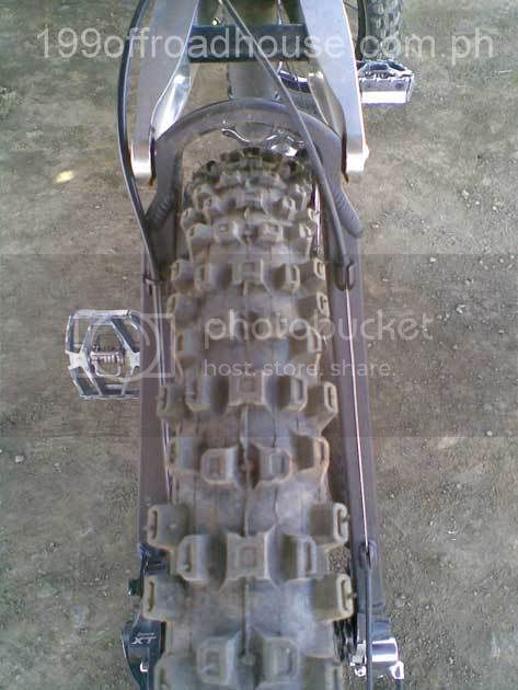 Best AM/light DH tire for our conditions Image078