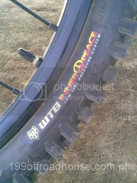 Best AM/light DH tire for our conditions Image082-1