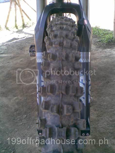 Best AM/light DH tire for our conditions Image084-1