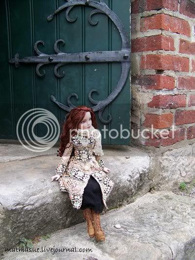 Toilette de Florence, p.21 [Les Ellowyne de Mathiase] - Page 3 Magda-veules-les-roses