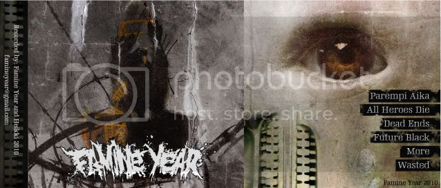 FAMINE YEAR (Crust / Grind) - Sivu 2 Famine_Year_Demo2010_CD_kannet