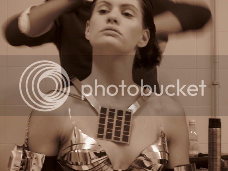TRIUMPH AWARD. THE WINNER IS---MATTIA FRASSINELLA. MF12