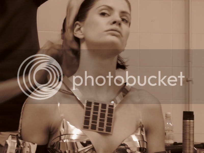 TRIUMPH AWARD. THE WINNER IS---MATTIA FRASSINELLA. MF13