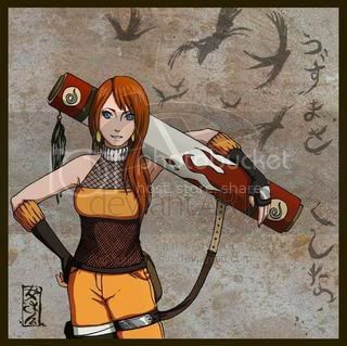 Naruto Picture Thread Wfr55tmp