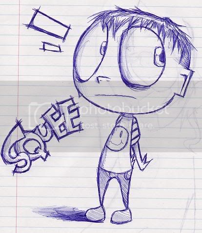 Squee's Doodles... IMG-2