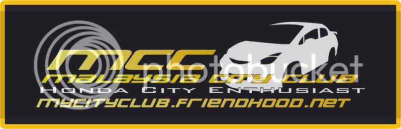 MALAYSIA CITY CLUB