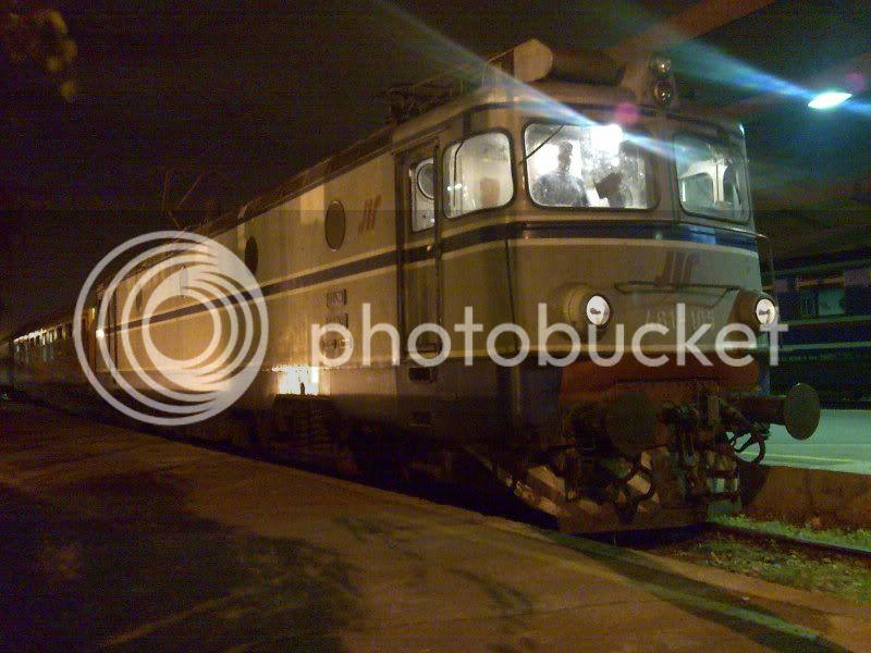 Lokomotive-Vozovi Image003-6