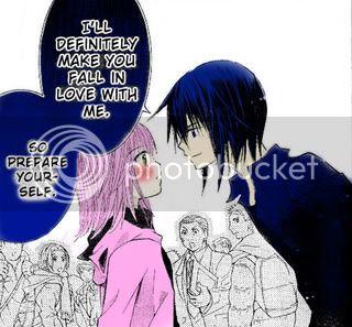 Manga vs. Anime version chp 43 Nfwpa_shugo_chara_chapter_43_29-1