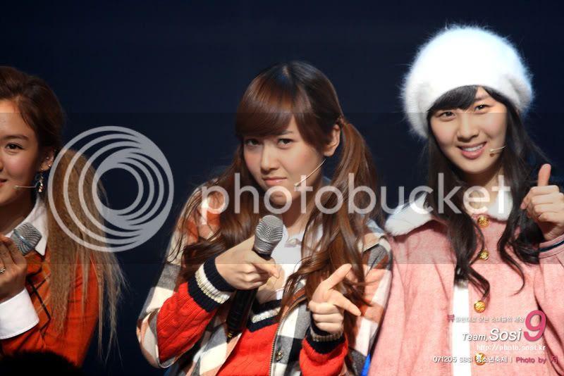 [Pic] Jessica SNSD-Jessica09