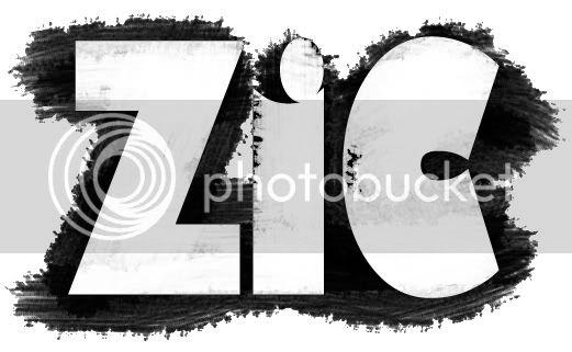 Concurso de logotipo para Zaragoza Interclubes ZiC2