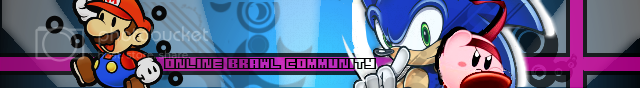 Online Brawl Community