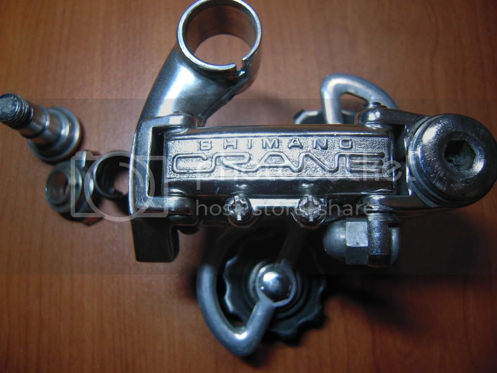 Vendo vario material para bicileta de estrada classica DSCN1037