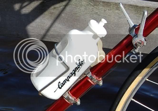 Vendo vario material para bicileta de estrada classica Hfjh_o
