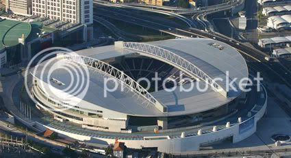 Estadio do Dragão, Porto, Portugal Imagem_estadio_do_dragao
