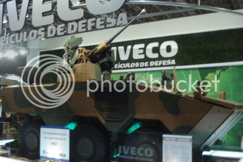 EJÉRCITO BRASILEÑO - Página 3 LAAD2011003