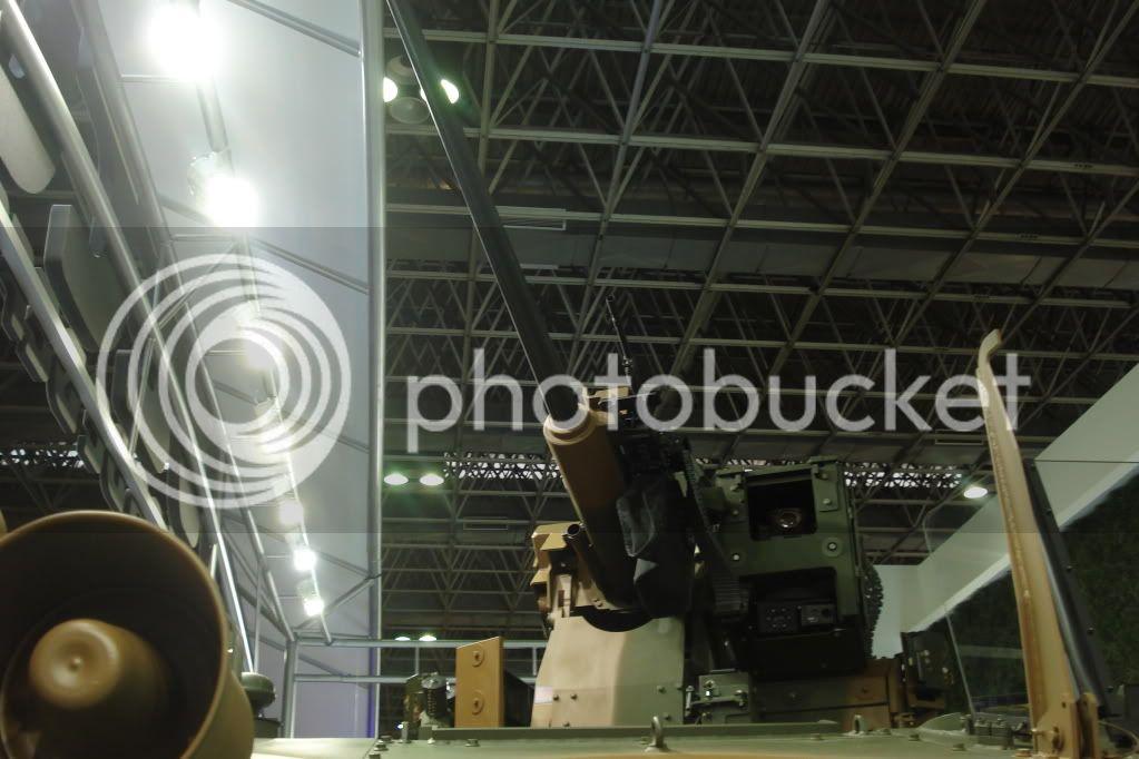 EJÉRCITO BRASILEÑO - Página 3 LAAD2011014