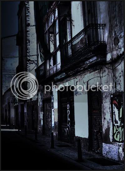 Jack the Ripper Street Dark_street_dark_by_malte06