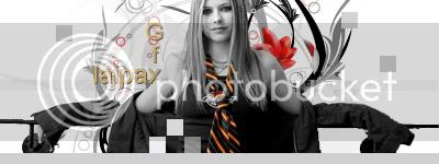 Few new .. lol Avril