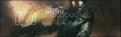 + GFX tutoriais ThroughTheDarkness