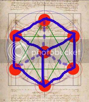 Числа и руны - Страница 9 Sgvitruvian3